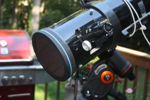 Orion SkyView 6