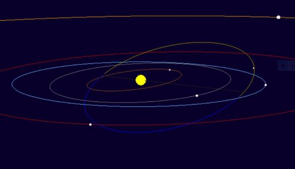 20170112-01-2008ul90-orbit